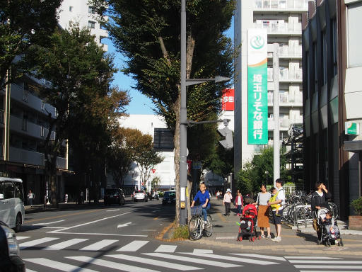 20181021・川越まつり1-08
