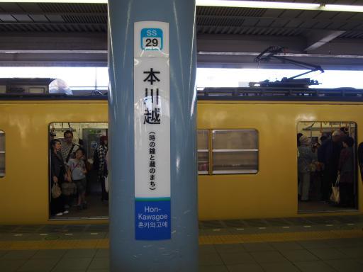 20181021・川越まつり1-17