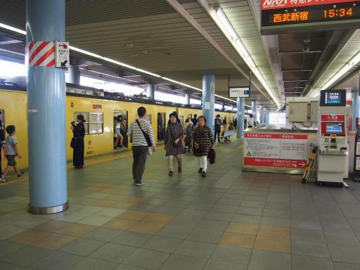 20181021・川越まつり1-13