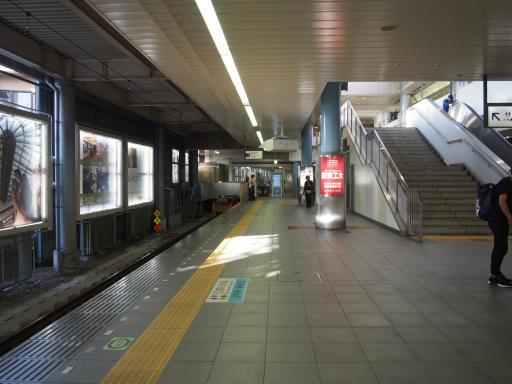 20181021・川越まつり1-21