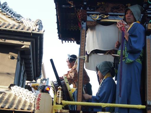 20181021・川越まつり3-13
