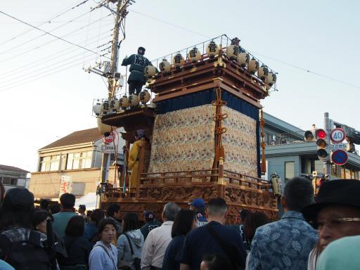20181021・川越まつり4-17