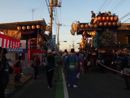 20181021・川越まつり5-03