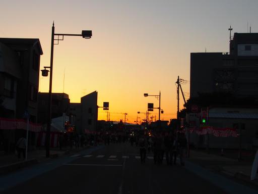 20181021・川越まつり5-17