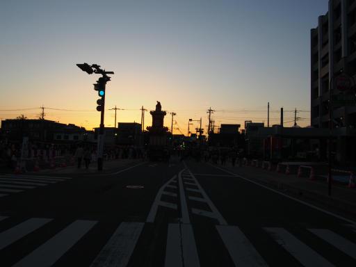 20181021・川越まつり5-21