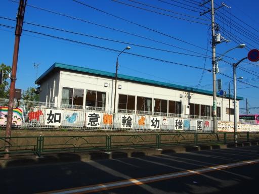 20181020・狭山湖箱根ヶ崎ネオン10