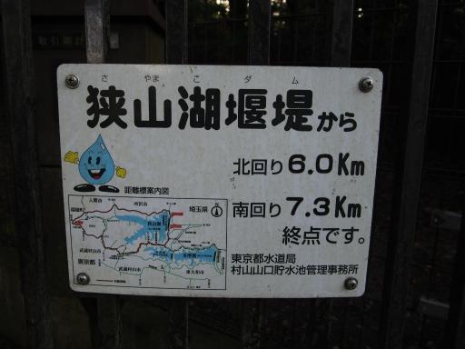 20181020・狭山湖箱根ヶ崎ネオン07・出会いの辻