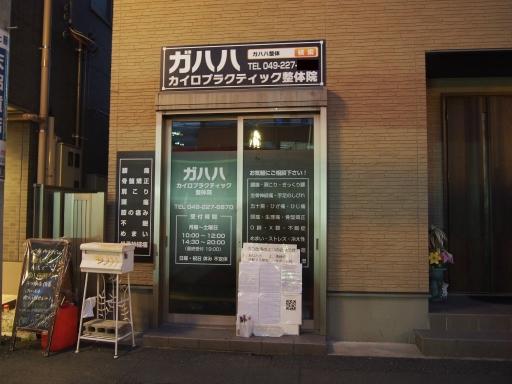 20181021・川越まつりネオン15
