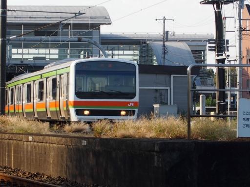 20181020・狭山湖箱根ヶ崎鉄12