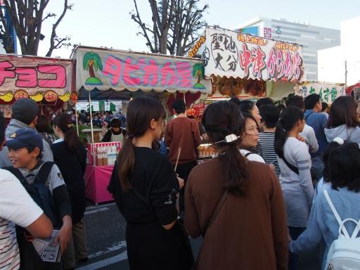 20181021・川越まつりビミョー14