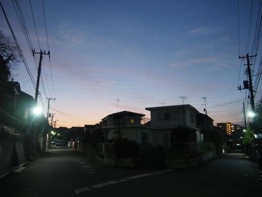 20181125・晩秋の空18・大