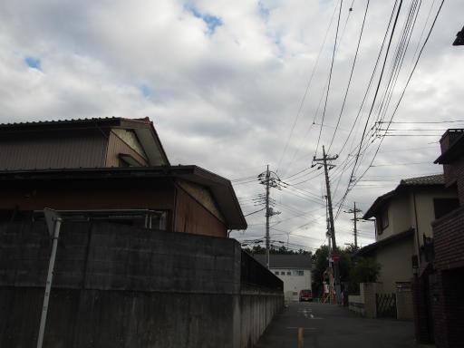 20181202・小手指散歩1-01