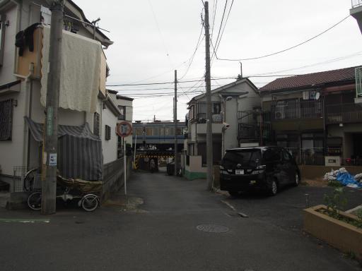 20181216・クリスマス前、所沢散歩04