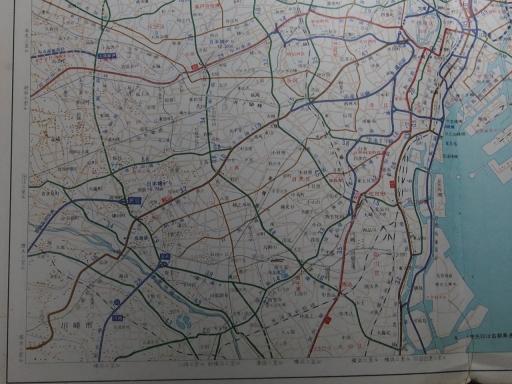 20181222・道路地図03-4