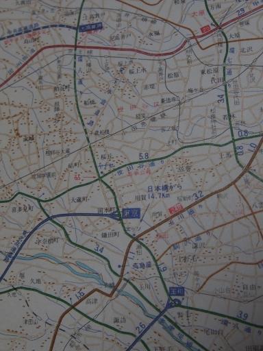 20181222・道路地図03-5