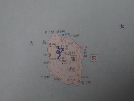 20181222・道路地図04-6