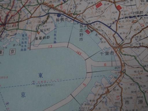 20181222・道路地図04-5