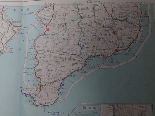 20181222・道路地図04-4