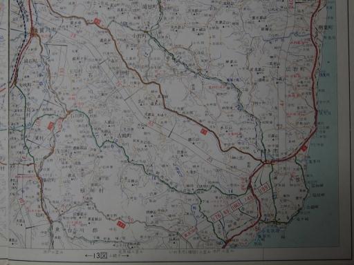 20181223・道路地図08-2・いわき・須賀川