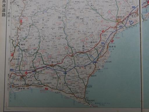 20181225・道路地図32-4・鈴岡・磐田