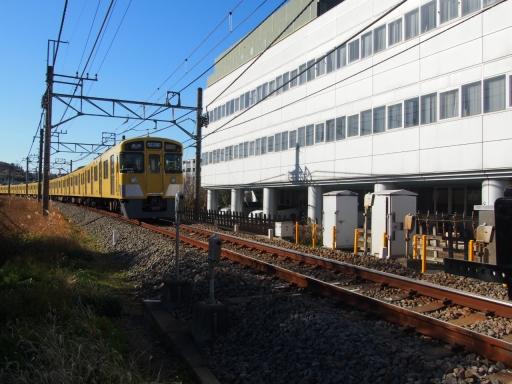 20190101・正月鉄6