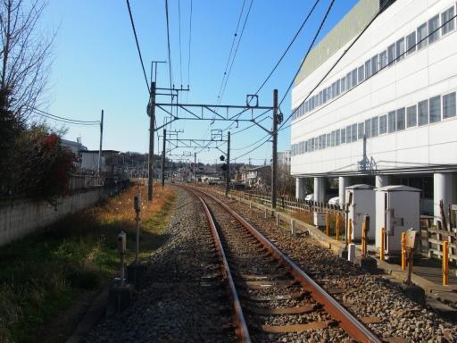 20190101・正月鉄3