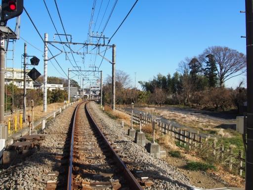 20190101・正月鉄2