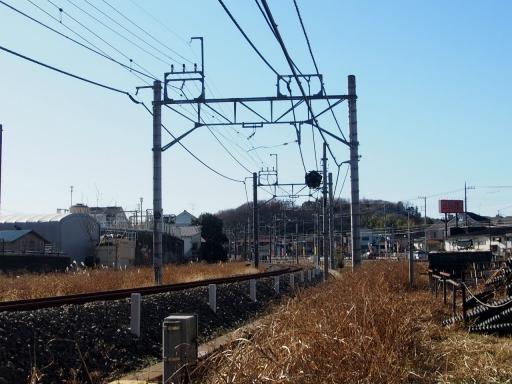 20190101・正月鉄1