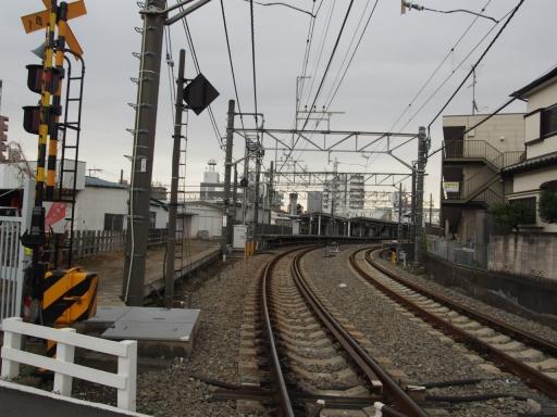 20190101・12月16日、所沢鉄1