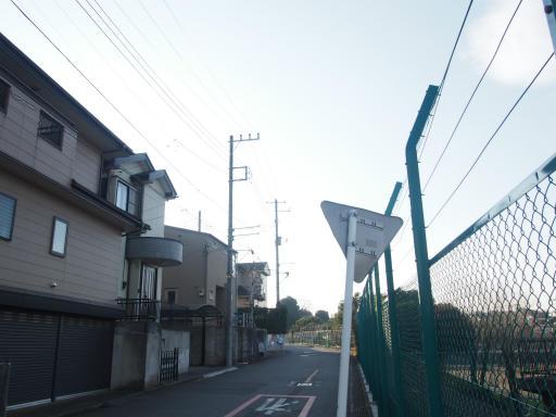 20190114・近所の穏やかな空09