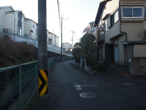 20190120・全徳寺散歩1-01
