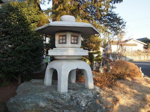 20190120・全徳寺散歩2-11