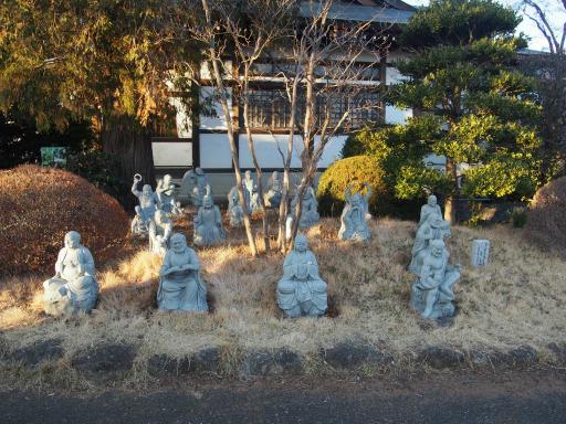 20190120・全徳寺散歩2-12