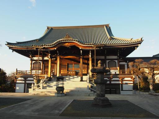 20190120・全徳寺散歩2-08
