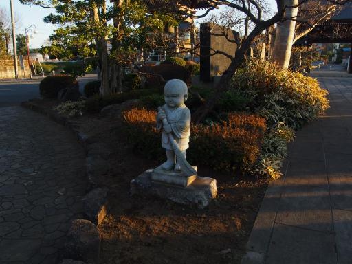 20190120・全徳寺散歩2-09