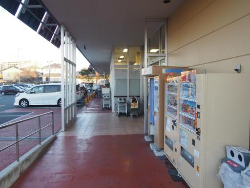20190120・全徳寺散歩2-18