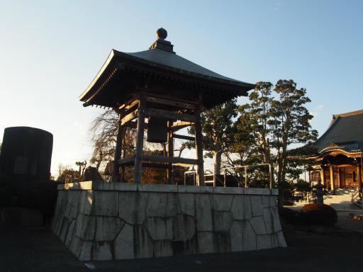 20190120・全徳寺散歩2-13