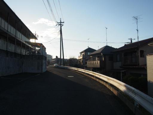 20190120・全徳寺散歩空02