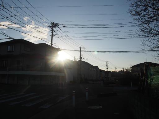 20190120・全徳寺散歩空03