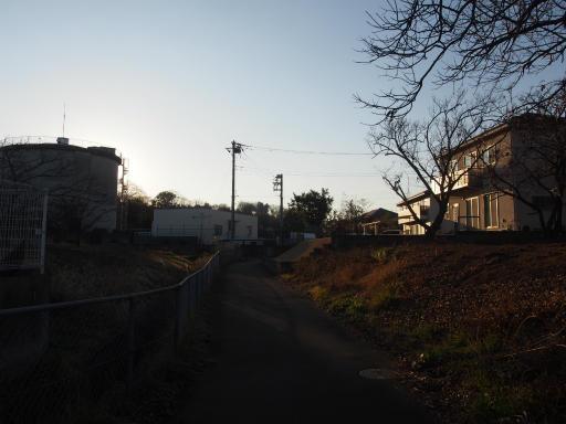 20190120・全徳寺散歩空07