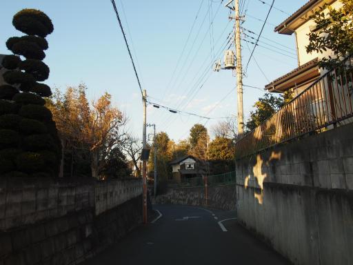20190120・全徳寺散歩空15