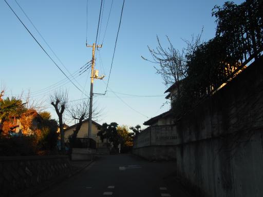 20190120・全徳寺散歩空16