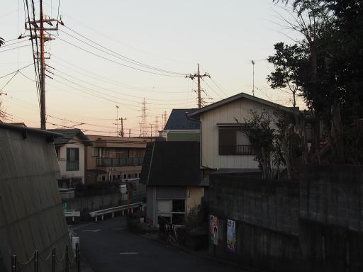 20190120・全徳寺散歩空24