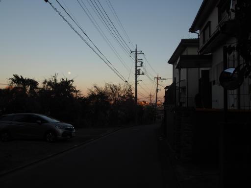 20190120・全徳寺散歩空22