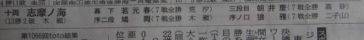20190129・相撲05・十両以下優勝・特大