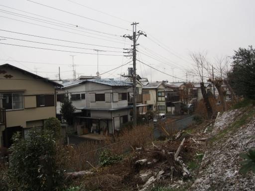 20190209・雪の日散歩空11・大