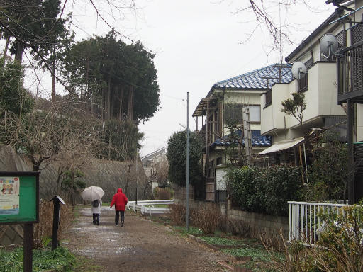 20190209・雪の日散歩07