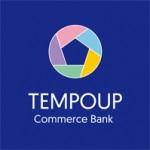 tempoupyotsuya