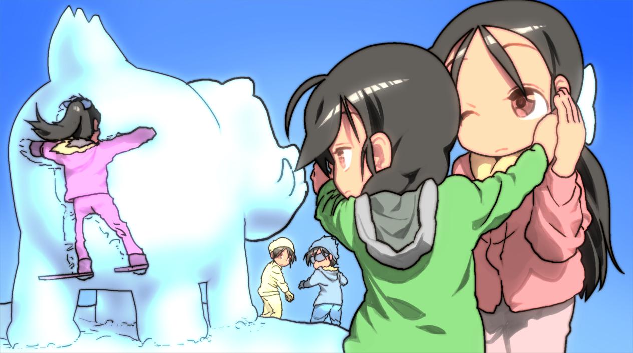 snow Festival01