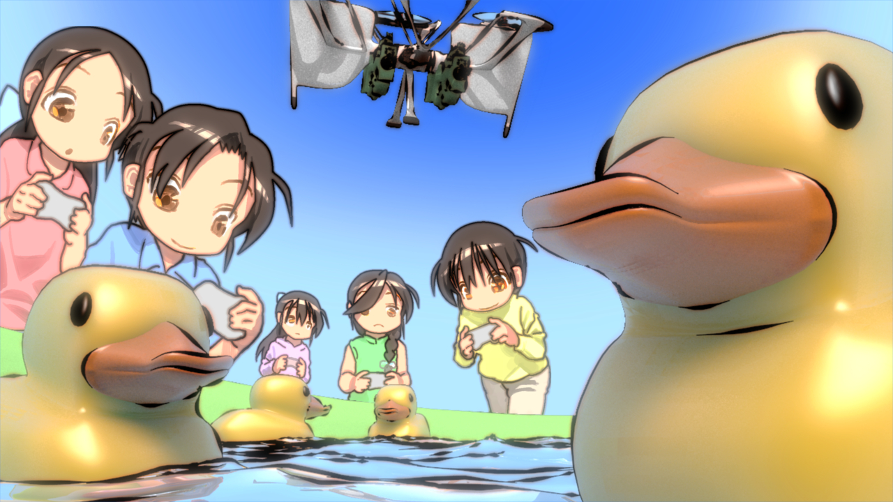 duck01.jpg